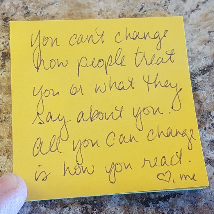 Lunch Box Wisdom 14 Nov 2017... #lunchboxwisdoms #dailymotivation #myslightedge #wendyswisdoms #inspirationalquotes #quotes #quote #inspiration #inspirationalquote #quoteoftheday #motivation #motivationalquotes #positivethinking #inspirational #life