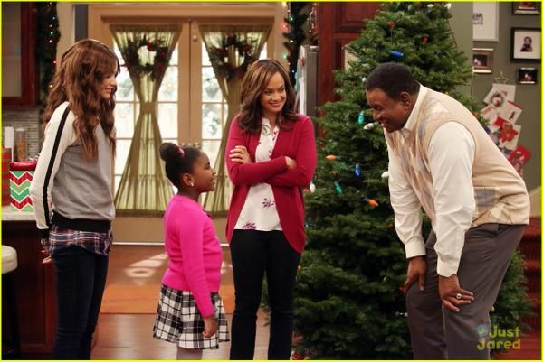 1000+ Images About Kc Undercover On Pinterest