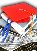 Are double or multiple degrees leading to 'discount degrees'? - University World News