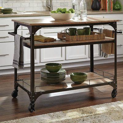 Best 25 kitchen carts ideas on pinterest kitchen island for Kitchen cabinets 08857