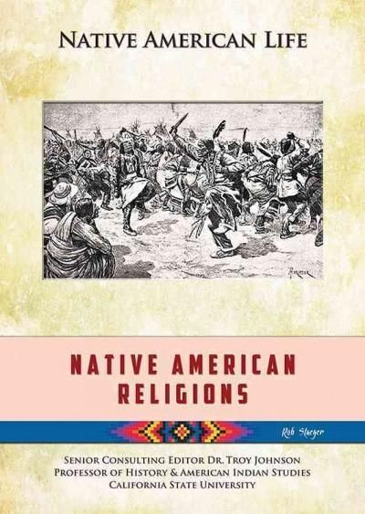 essays on native american religion This free geography essay on essay on native american culture is perfect for geography students to use as an example.