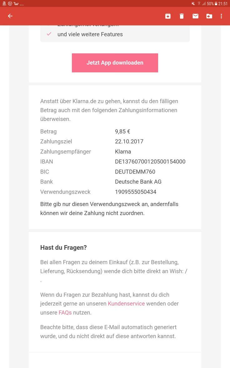 Pin von Julia Peemőller auf alles mögliche (mit Bildern