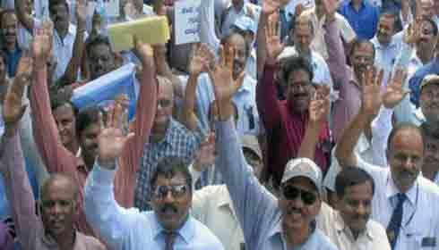 Private hospitals in Karnataka to down shutters on November 3