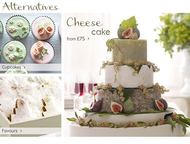 Waitrose Cake Design Competition : 25+ best ideas about Waitrose Entertaining on Pinterest ...