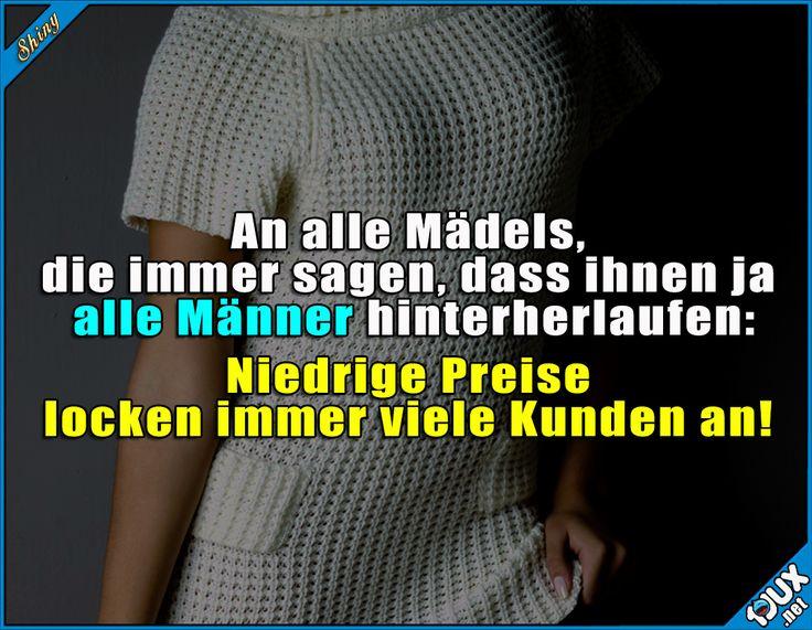 Kommt echt billig rüber :\ #billig #sowahr #Sprüche #Memes #Jodel #Männermagnet #Spruch