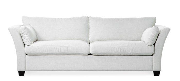 Carnella 3-sits soffa från Mio.