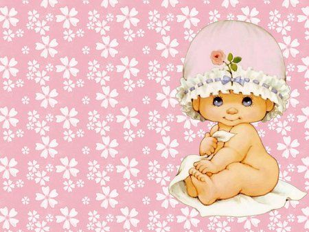 665 Best New Baby Christening Images On Pinterest Baby