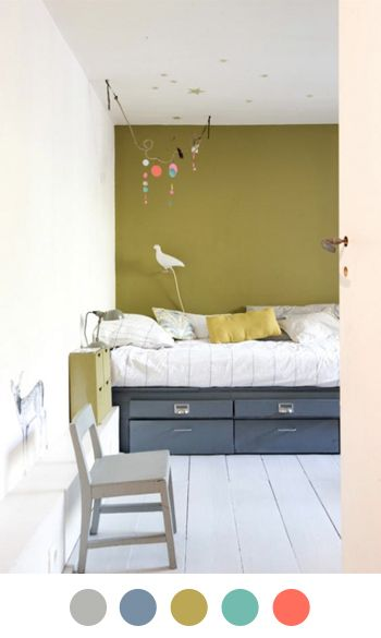 Best 25 olive green bedrooms ideas on pinterest olive for I want to redecorate my bedroom