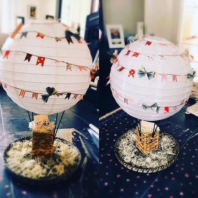 #present #wedding #money #justmarried #geldgeschenk #hochzeitsgeschenk #ballon #basteln #hochzeit #geldgeschenkmalanders #liebe #herzblut #love #instagram #potd #sweet #lovely #eule #hochzeitspaar #heißluftballon #hatspaßgemacht #neueshobby #goodluck #goodmorning ❤️