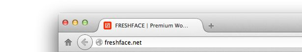 Free Fresh Favicon Download Fresh Favicon v1.1.2 Nulled Plugin Free Fresh Favicon v1.1.2 Nulled Plugin Fresh Favicon v1.1.2 Licence Fresh Favicon Latest Version Nulled Plugin Fresh Favicon v1.1.2 clean nulled Fresh Favicon v1.1.2 WordPress Nulled Plugin Download Fresh Favicon v1.1.2 Nulled Plugin Codecanyon Fresh Favicon Nulled Plugin Fresh Favicon v1.1.2 Cracked  Fresh Favicon v1.1.2The most easiest and complete solution for your websites Favicon and Touch Icon.  What is a favicon?  A…