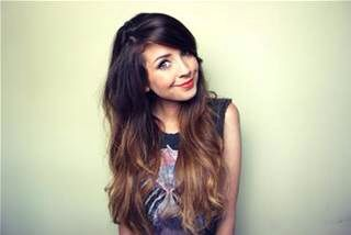 (My RP character) Hi! I'm Jessica Forrester, daughter of Poseidon. I'm 16 years old, Hufflepuff student, and District 1 (even though I'm not the best fighter.). My preferred weapon is a sword. I'm a major fangirl and book nerd. I am looking for a guy my age and up. I don't care if he's a hybrid or whatever, just as long as he's nice. ^.^. I love to chat or RP, so send me a message or comment below. :D. Pleased to meet all of you guys. X3. Also, I'm an elf from middle earth, trained under…