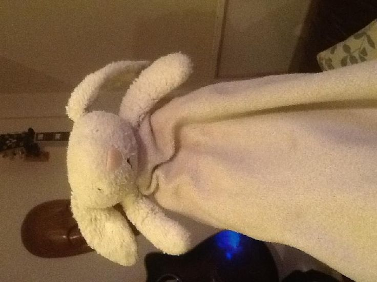 Found on 10 Jul. 2016 @ Hr74td. White bunny comforter found in grounds of St Richards School, Bredenbury on Sunday 10 July 2016. Will be very well looked after until reunited with his / her owner :o)) Visit: https://whiteboomerang.com/lostteddy/msg/16s3ob (Posted by Sally on 10 Jul. 2016)