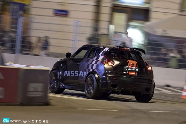 Verva Street Racing http://www.motore.pl/galeria-2/?album=3=46