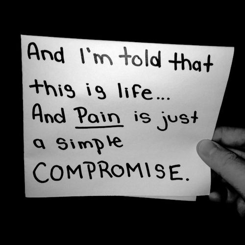 210 best images about Sing me a song!! :) on Pinterest ... Paramore Song Quotes
