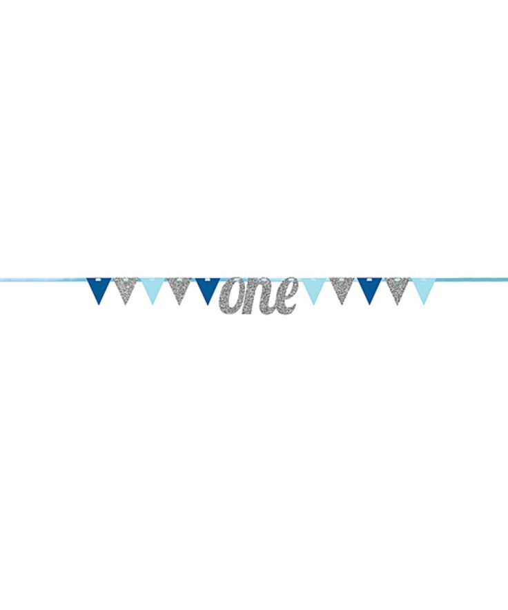 Best  Flag Banners Ideas On   Birthday Flags Pennant