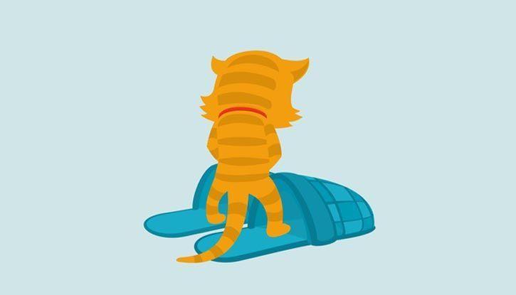 Les méthodes naturelles et écologiques pour nettoyer l'urine de chat, et faire partir l'odeur d'urine de chat. Remèdes nettoyants, répulsifs contre l'urine de chat.