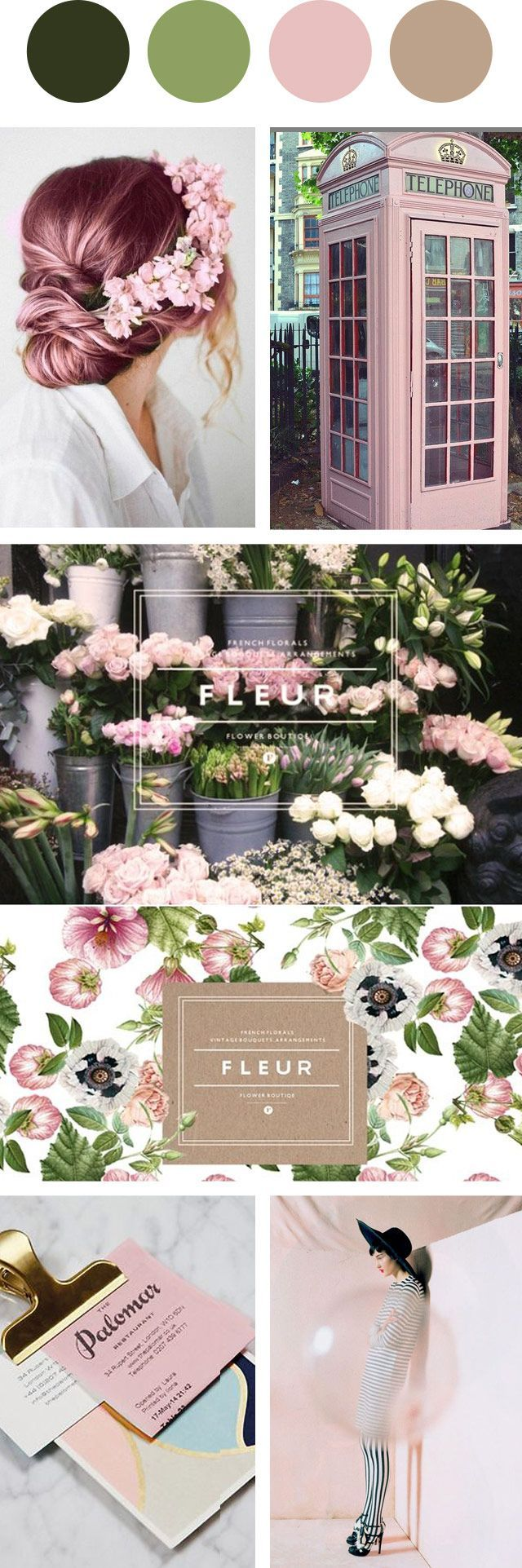 color_story_75 // and this floral trend