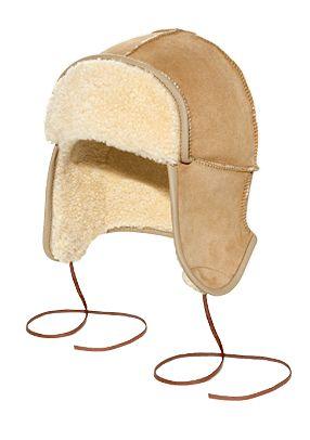 6236 Trapper Hat