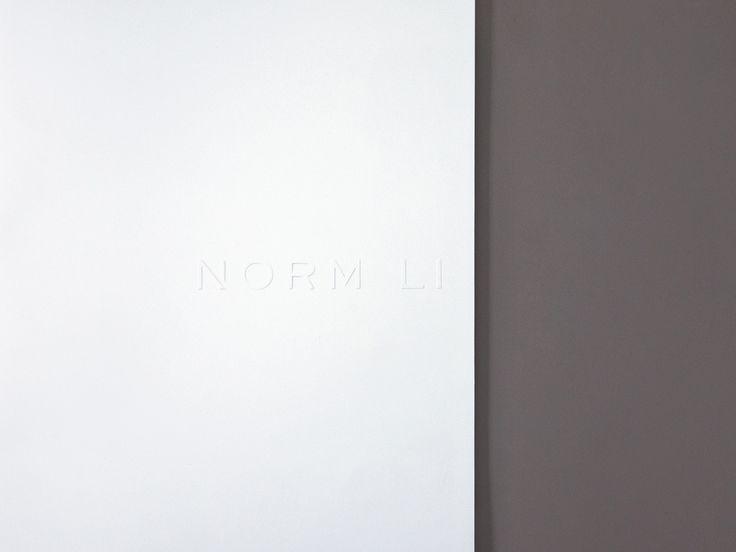 Norm Li