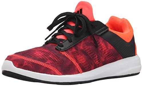 adidas s flex k running shoes