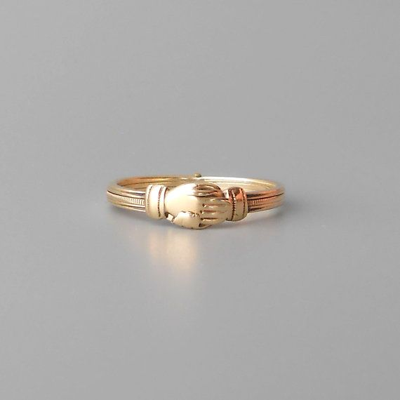 52 best Jewelry Poison & Gimmel Rings images on Pinterest