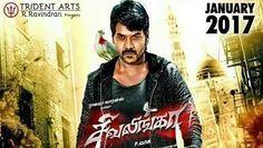 Shivalinga 2017 Torrent Movie Download, Tamil Film ShivalingaFull Download in 720P, Shivalinga Tollywood HD movie download,Shivalinga DVD torrent Movie Hindi Tamil
