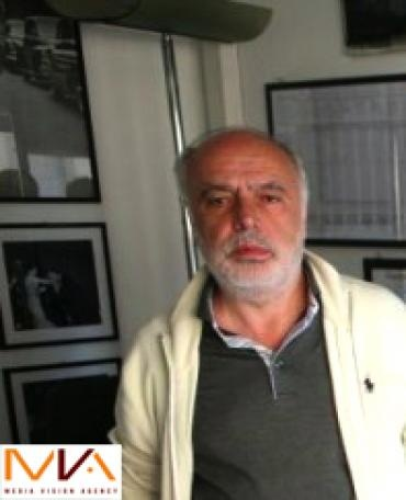 Franco Ferrini