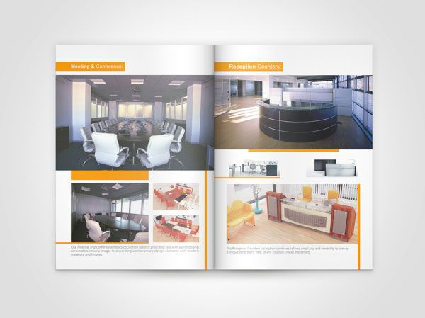 274 best images about advertising and magazine layout ideas on pinterest - Furniture advertising ideas ...