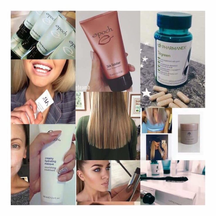 Sole solution foot cream  Peroxide free whitening toothpaste  Fibre free curling and lengthening mascara Facelift powder and activator  Marine mud mask Renu hair mask Green tea capsules Contouring lipgloss  Microdermabrasion polishing peel   Message me or email: shop@boondynasty.com  to learn more! Discount info in bio