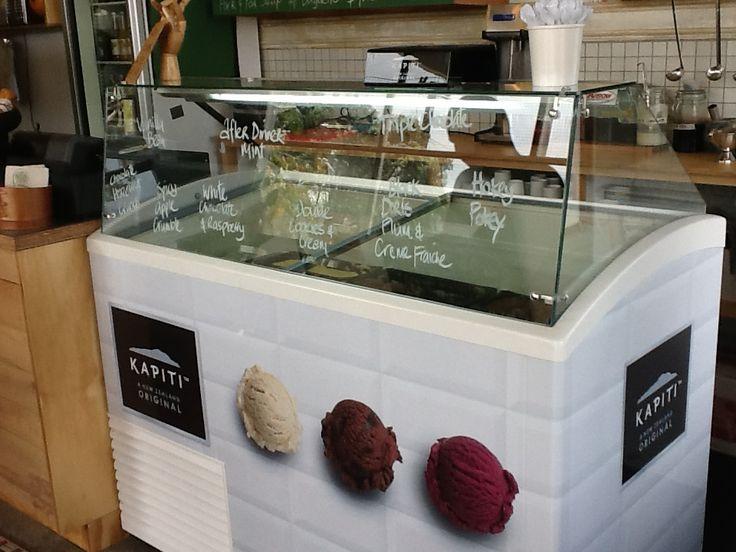 Ariki Store at the corner of Crummer and Ariki streets in Grey Lynn