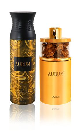 Special Range of Fruity Perfumes for Him & Her at Ajmal Perfume.