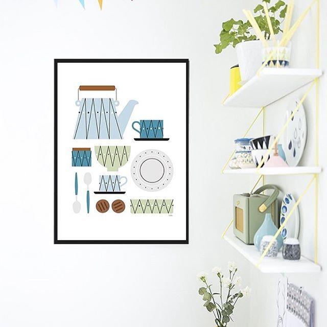 25+ parasta ideaa Pinterestissä Wanddeko küche Deko küche - küchen wand deko