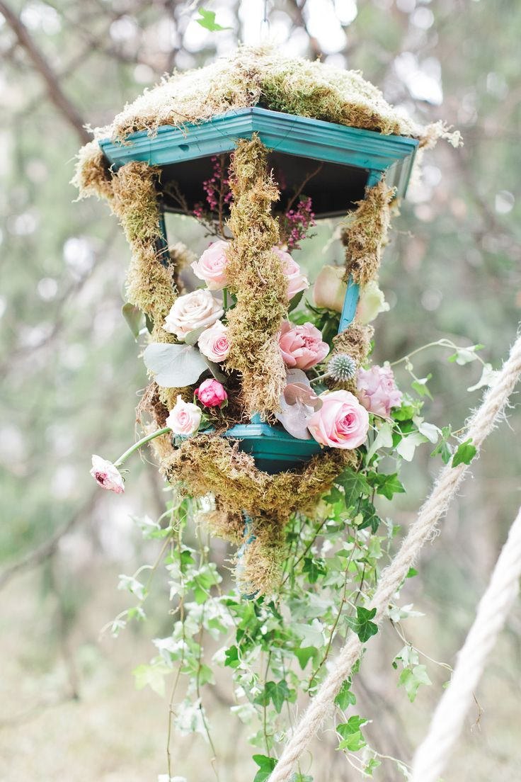 best decor crafts images on pinterest craft crafts and