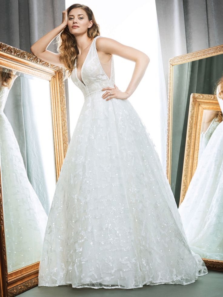 51 best images about kenneth winston on pinterest for Wedding dress alterations roseville ca