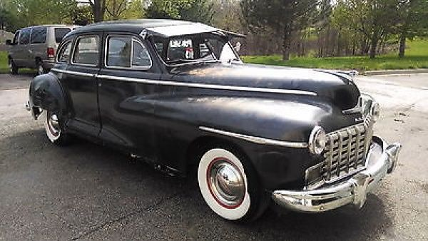 153 best images about transportation on pinterest cars for 1941 plymouth 4 door sedan