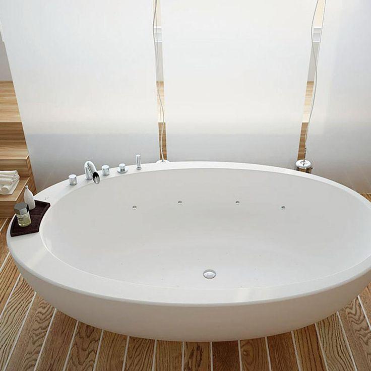 35 best Badezimmer Inspiration images on Pinterest Bath ideas - badezimmer outlet