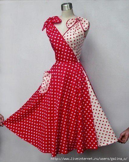 2 Taraflı çapraz elbise .bu omuzları fiyonklu 2 taraflı elbise modelini dikmek isteyenler için patronu sayfamızda