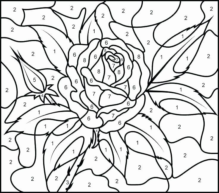Color By Number Worksheets Kindergarten Kindergarten Color Pages Artist360 Printable Christmas Coloring Pages Coloring Pages Rose Coloring Pages