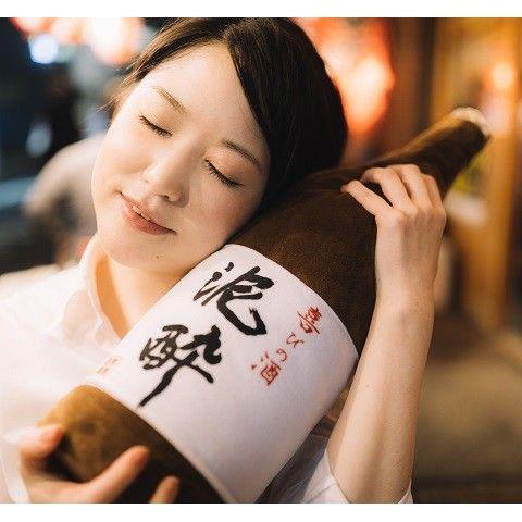 sake-bottle-pillow-2