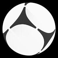 APK-GR: Soccer Scores Pro - FotMob 32.0.133