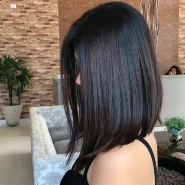 [New] Die 10 besten einfachen Frisuren (in der Welt) | Einfache Frisur für mitt…