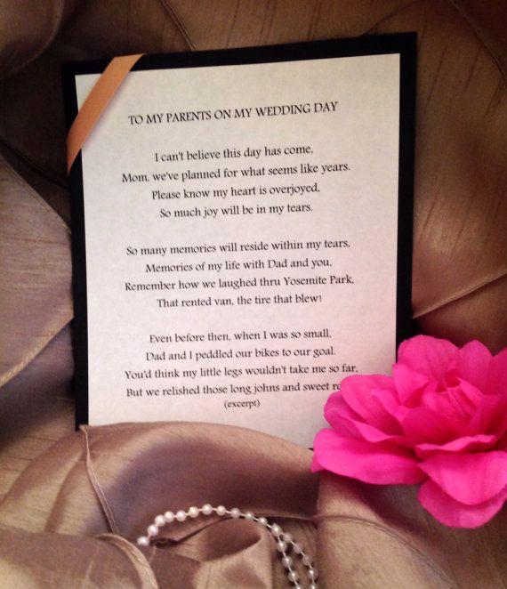 Best Wedding Speeches Images On   Wedding Speeches