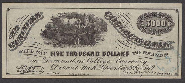 u.s. five thousand dollar bill | 1000+dollar+bill+back