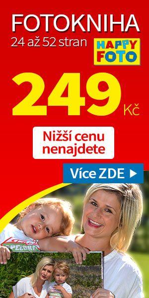 20 vět, kterými nám rodiče zničili sebevědomí - Žena.cz