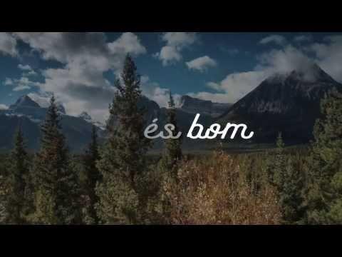 Rei do Meu Coração// Flavia Arrais // King Of My Heart - Sarah McMillan // Versão Oficial - YouTube