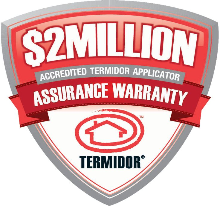 """Termidor is a """"SILVER BULLET"""" for termite control and protection of buildings and other structures. To know more visit us: http://www.termitesvic.com.au"""