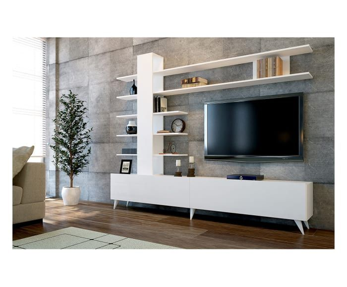 The 25+ best Mobile tv stand ideas on Pinterest | Tv stand easel ...