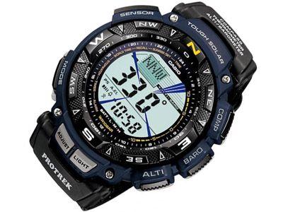 Ceas Casio PRG240B2ER - http://blog.timelux.ro/ceas-casio-prg240b2er-2/