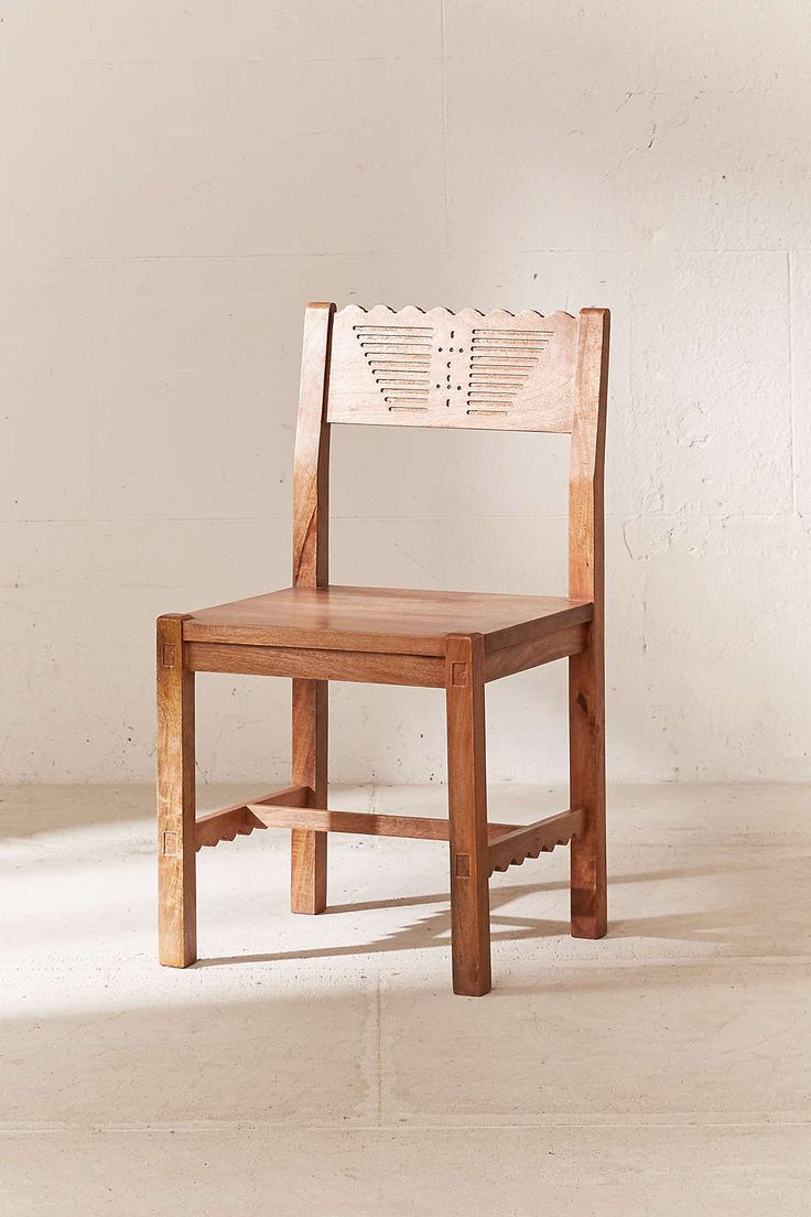 355 Best Images About Picks Chairs Stools Tables On