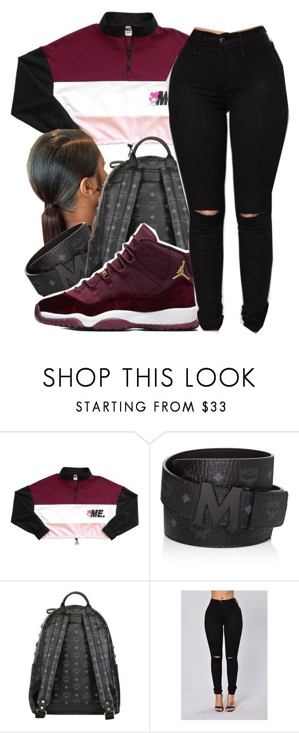 """""""Spiteful